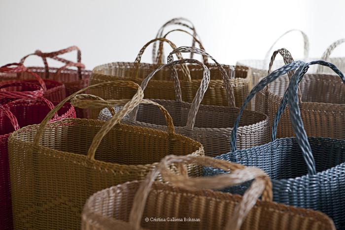 Tote Bag Palorosa