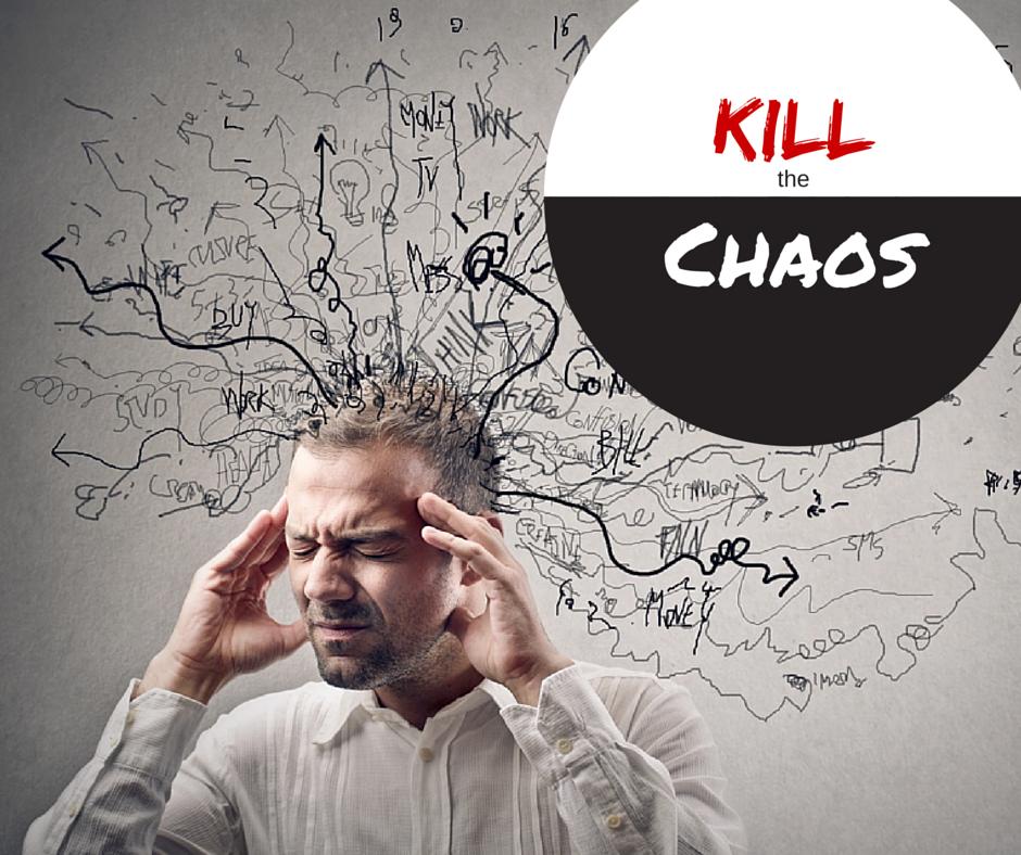 Kill the Chaos (1)