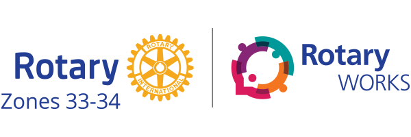 Rotary Works - By Rotarians for Rotarians