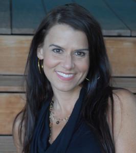 Dr Lisa Giusiana
