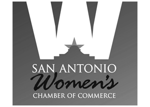 SA-Womens-Chamber-ofo-Commerce
