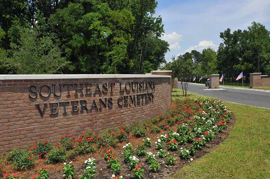 veterans-cemetery