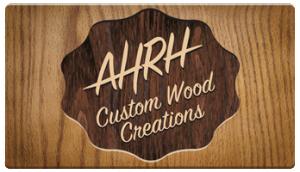 AHRH_logoCREATIONS200