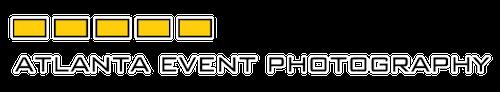 Atlanta Event Photography logo