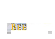 Bee Free Real Estate Brokerage