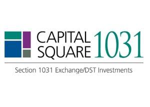 Capital Square 1031