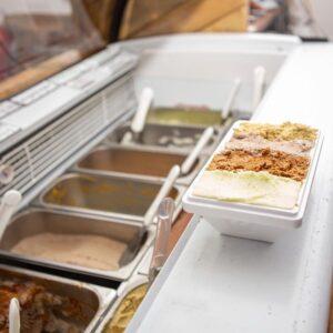 Los helados de Chipi Chipi Bombón - Lado|B|erlin.