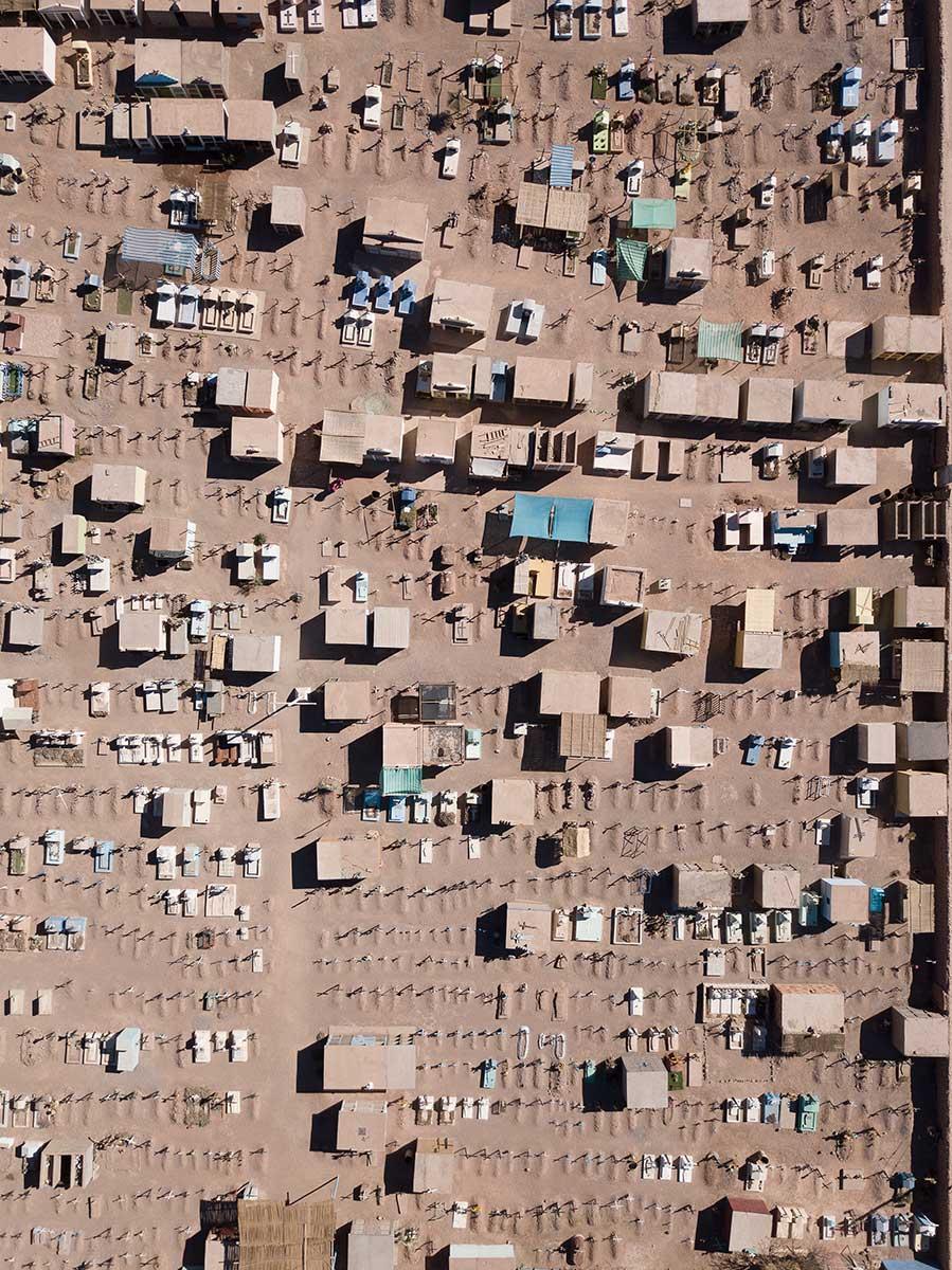 Atacama - ©Néstor Barbitta.