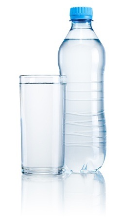 21 Day Fix Tip: Drink your water