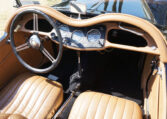 1955 MG TF1500 Roadster for sale
