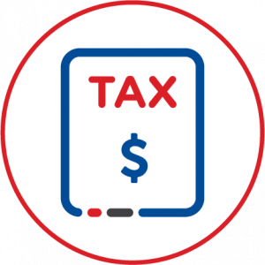 tax payment