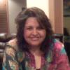 Dr Sue Lalla-Reddy