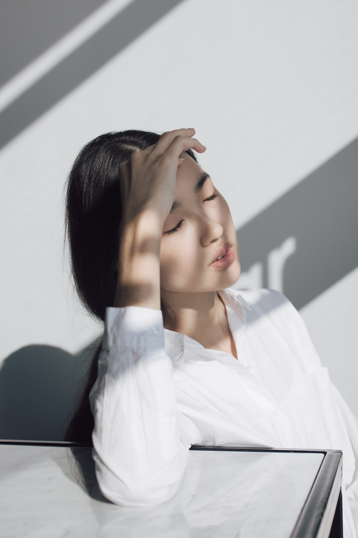 Botox for Chronic Migraines