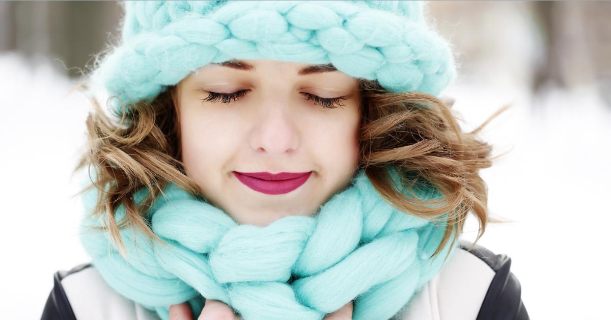 Top Winter Skincare Tips in 2020