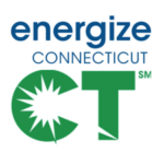 energize CT contractor