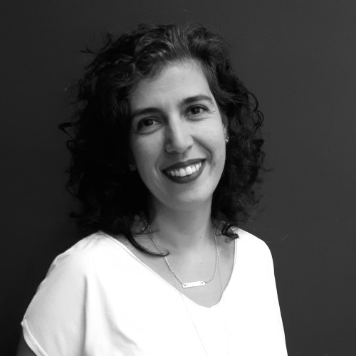 Fabiana Parajara