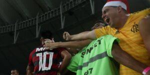 Read more about the article Base de fãs digitais dos times do Brasileirão chega a 137,5 milhões