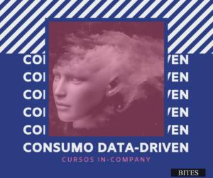 Curso in-company BITES: Consumo Data-driven