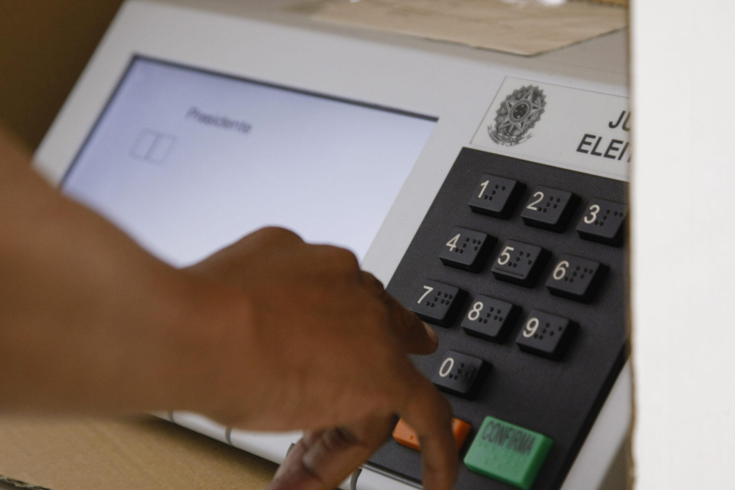 Read more about the article Eleições 2020