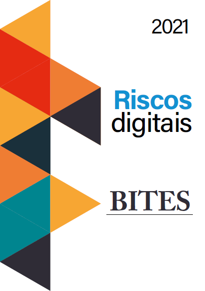 Read more about the article BITES Riscos Digitais 2021