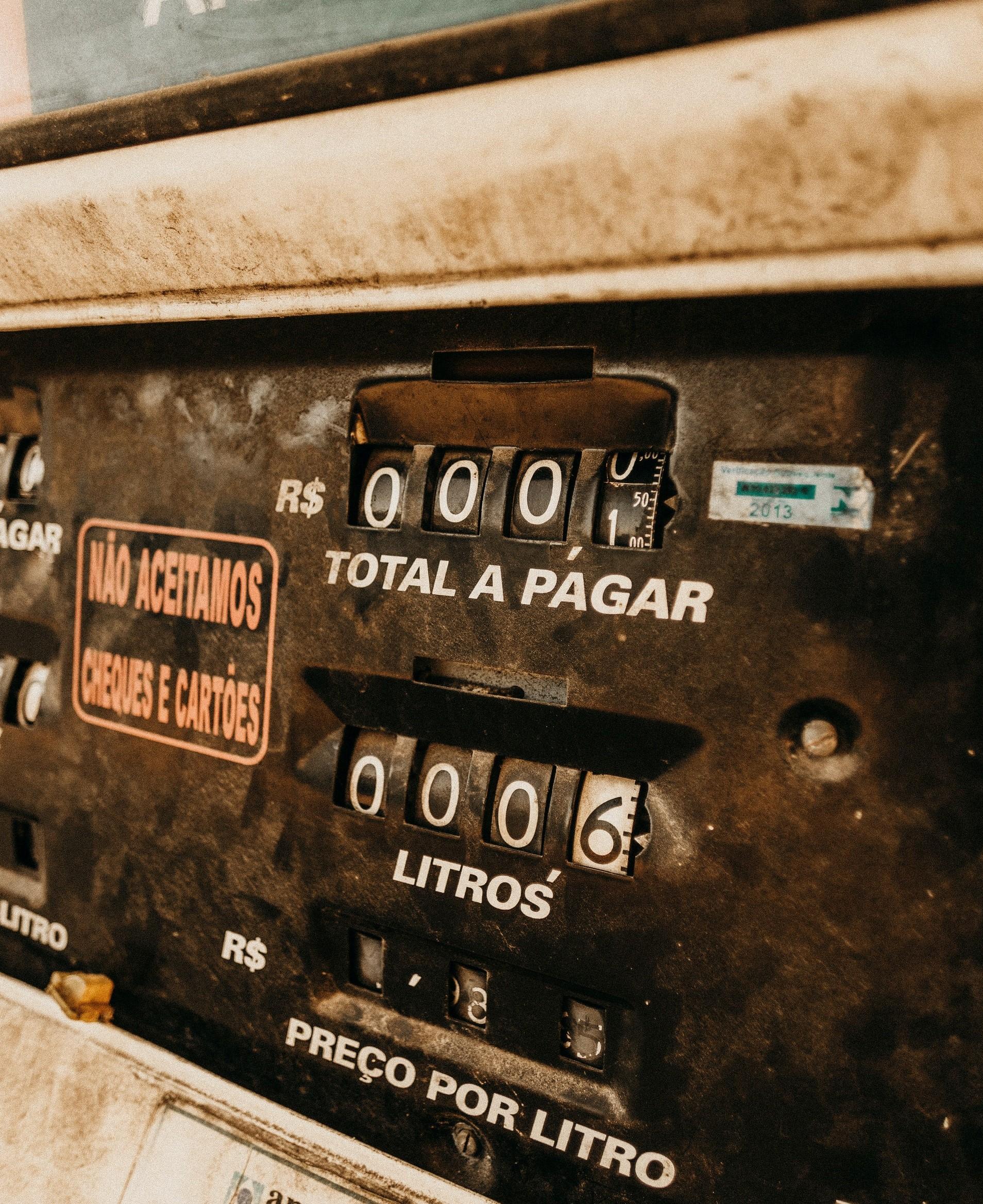 Read more about the article Na troca na Petrobras, bolsonaristas se reagrupam e defendem o presidente