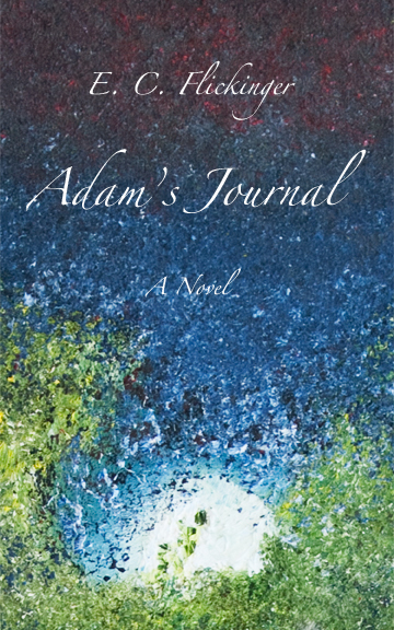 aj-cover