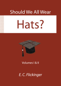 Hats Cover Ed 1 with Barcode.indd