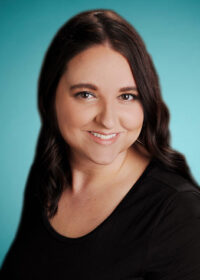 Shannon Lindstrom clinical program director LCSW Licensed Clinical Social Worker