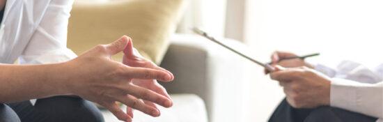 behavioral health therapy