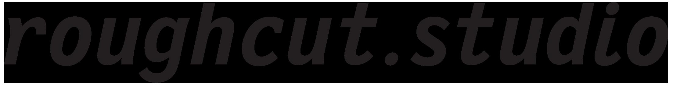 Roughcut Studio