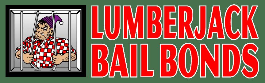 Lumberjack Bail Bonds
