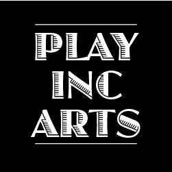 Play Inc Arts