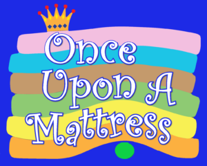 Once-Upon-Mattress.png 3