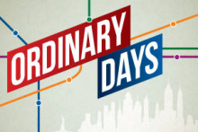 ordinary-days-logo-77832