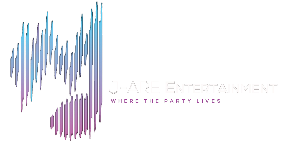 J-ARE Entertainment