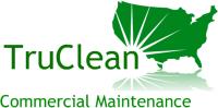 Truclean Commercial Maintenance