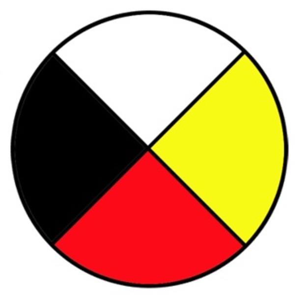 Anishinaabe Sacred Circle