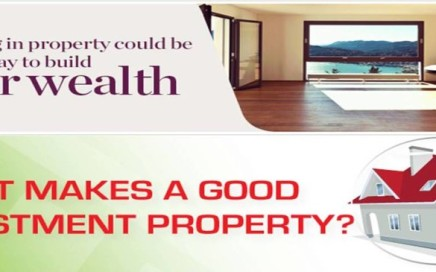 best property to invest