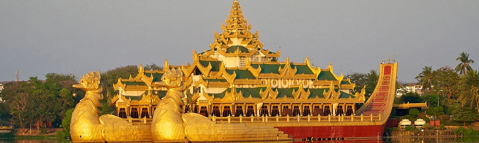myanmar property tax