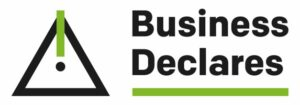 Business Declares a Climate Emergency