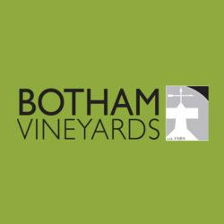 BothamVineyards_w250x250