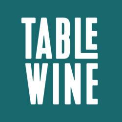 TableWine_Logo_BlueCMYK