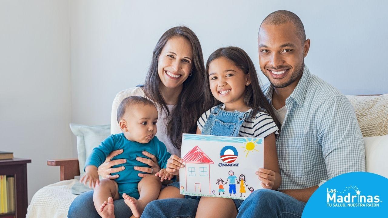 Inscripciones-Obamacare-2021-lasmadrinasdelosseguros