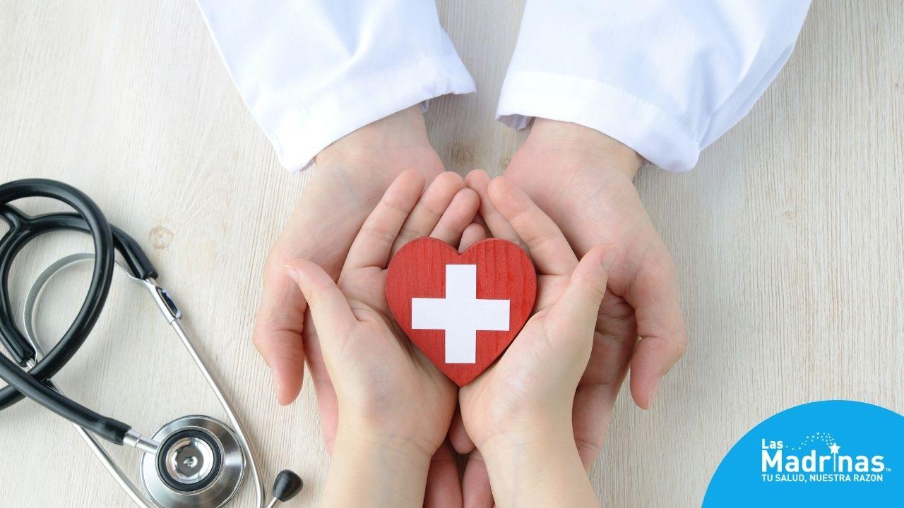 que-es-un-seguro-medico-lasmadrinasdelosseguros