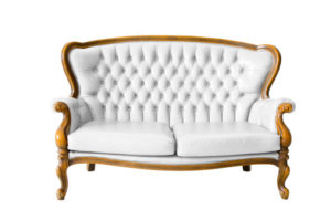 hire-upholstery-cleaning-pro-for-your-white-sofa-kc
