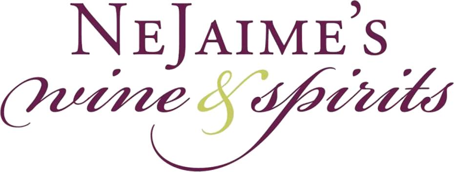 Nejaime's Wine & Spirits