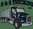 S&S Trucking LLC