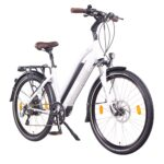 BMW offers complimentary e-bike for all PHEV or BEV purchases until June 30