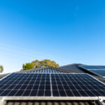 Should our governments incentivise EVs like they do for household rooftop solar panels?