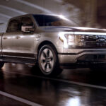 The rise of the electric ute